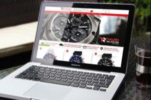 5 Motivos para Comprar um Relógio
