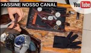 Assine Nosso Canal Variação com Texto 300x176 - Novo Orient Mako, muito mais que um Diver Watch