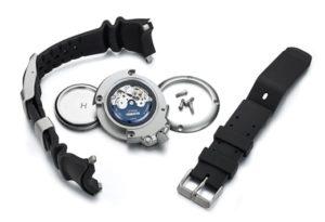 Citizen Promaster Professional Diver