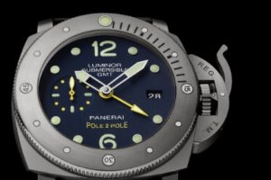 69e4d2a43a0 Relógio de Mergulho  5 características que os fazem exclusivos ...