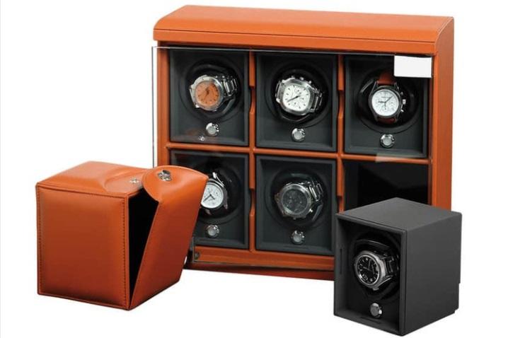 bb5a36cede465 Arquivos Dicas   Blog Thauro Relógios
