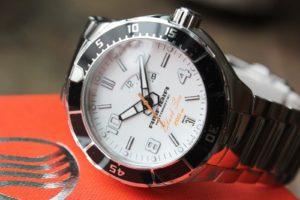 10 300x200 - Relógios Russos: Você já os conhece?