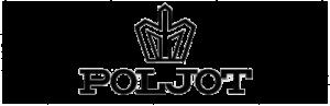 Relógios Russos - Logo Poljot