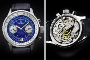 Design sem nome 3 300x200 - Relógios Russos: Você já os conhece?
