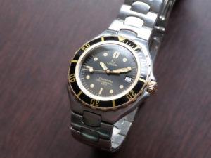 90a6dd9eaeddd Por que os Relógios sempre marcam 10 10 nas fotos  – Like Store CWB