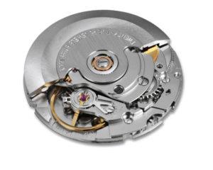 abart automatic werk ret 300x240 - Relógio Automático: Entenda o que é e como funciona