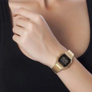 880776fa92a2a 1466535744 3e2129ead9cc26350131ecb92b449adb 300x300 - Relógio Casio  Vintage  Por que todos querem