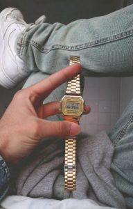 b459e7ef20b4a 52d89fde16bc1372da536751375cee91 192x300 - Relógio Casio Vintage  Por que  todos querem
