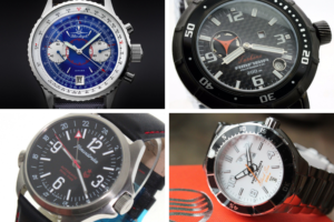 Design sem nome 13 300x200 - Relógios Russos: Você já os conhece?