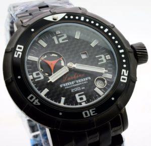 s l1600 14 300x290 - Relógios Russos: Você já os conhece?