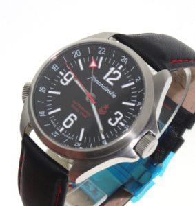 s l1600 6 283x300 - Relógios Russos: Você já os conhece?