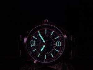 Relógio Masculino Esportivo Condor CO2115XI3A Speed em Aço 3 300x225 - Relógio Condor Masculino: Iniciando sua Coleção