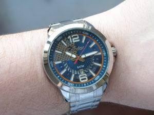 Relógio Condor Esportivo