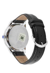 d313b220879 Relógio Condor Masculino  Iniciando sua Coleção
