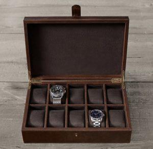 prod13240114 E510264425 F V1 300x293 - Relógio Condor Masculino: Iniciando sua Coleção