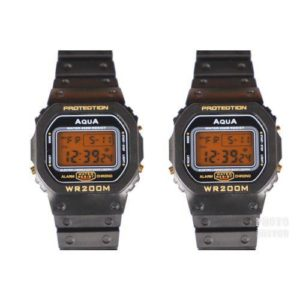 5d02dda8df0 Relógio Aqua Jair Bolsonaro Presidente produto 2 300x300 - Relógio  Bolsonaro  A história real do